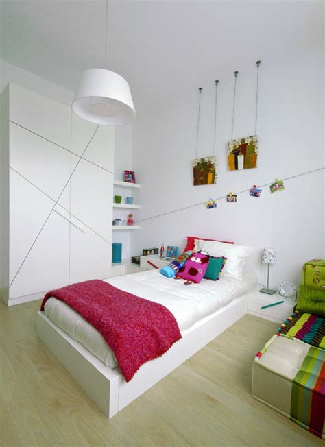 ideas  decorar habitaciones juveniles fotos