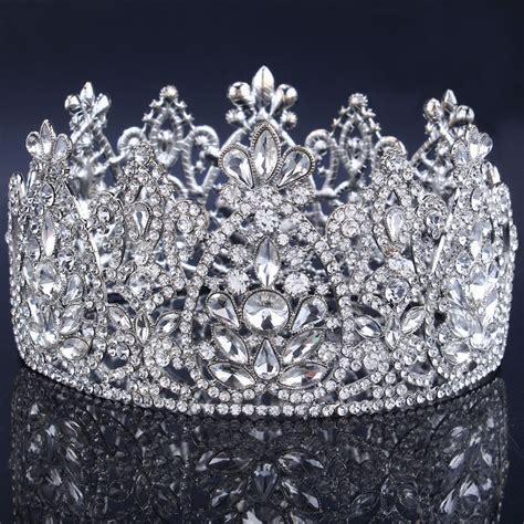 wedding hair accessories tiara 2017 new bridal tiara wedding hair accessories