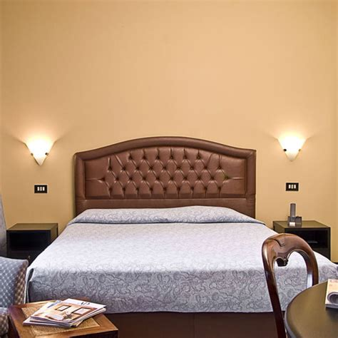 hotel pavia 4 stelle camere suite hotel moderno pavia 4 stelle