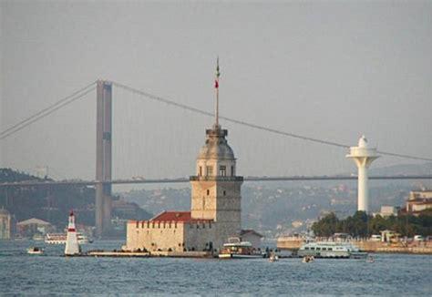 kz kulesi restaurant istanbul turkey yelpcom istanbul kız kulesi picture of istanbul turkey