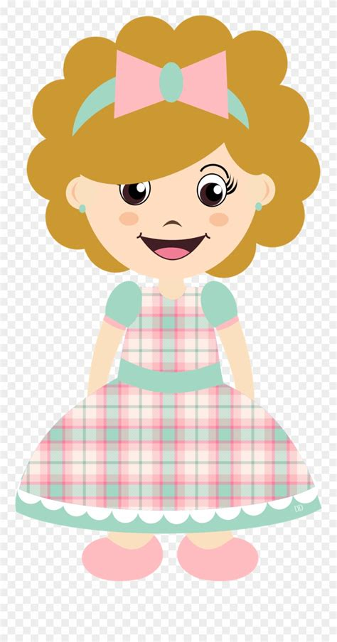 festa clipart festa junina children clip and menina
