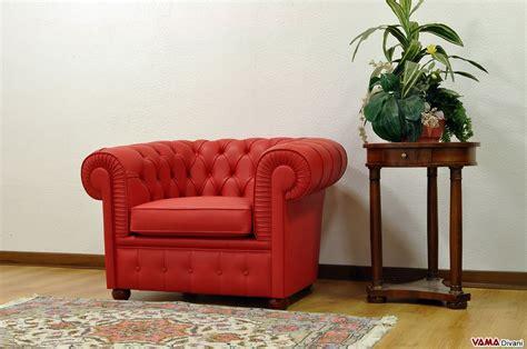 poltrona frau rossa poltrona chesterfield prezzo dimensioni e rivestimenti