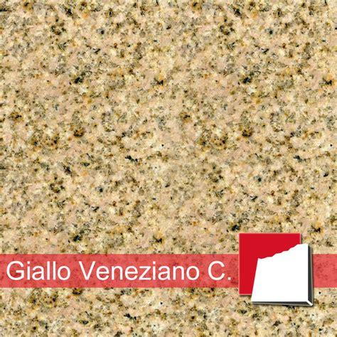 Arbeitsplatten Granit Preise 504 by Granit Terrassenplatten Edle Terrassenplatten Aus Granit