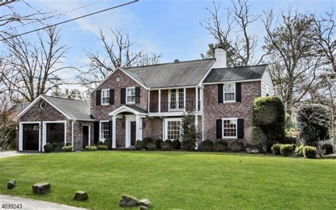 sold properties homes condominiums  summit