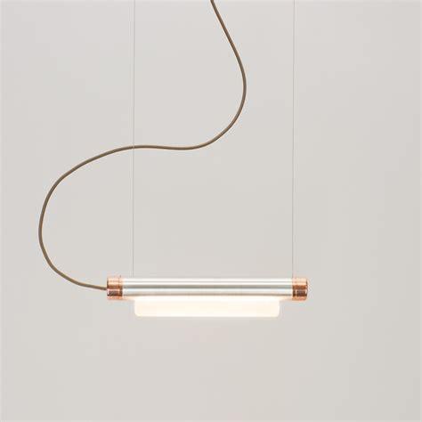 Led Pendants Lights Top 10 Led Pendants Chandeliers Design Necessities Lighting