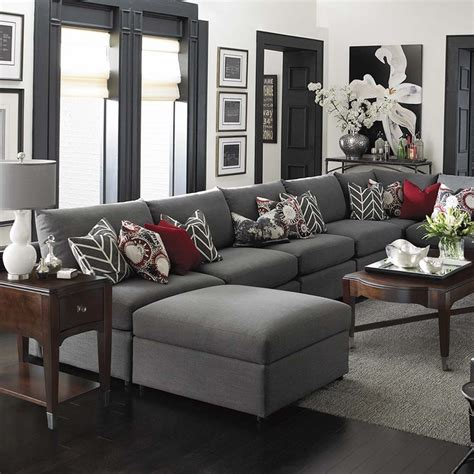 big sofa sectionals beckham large sectional sofa sectional sofas