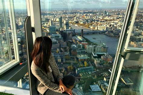bar at the top of the shard sky high visit the shard in london travel greece travel
