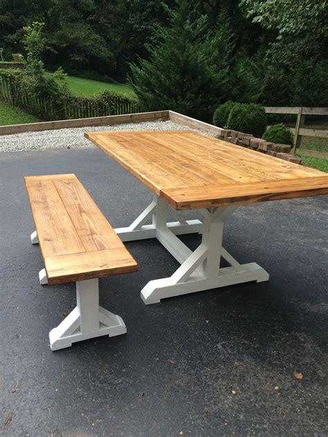 rustic farmhouse table for sale best 25 farmhouse table for sale ideas on