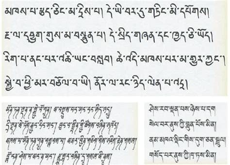 among the tibetans with a new introduction by graham earnshaw books new fonts give tibetans texting options on android phones