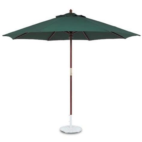 Patio Table Umbrella Table Umbrellas Image Search Results