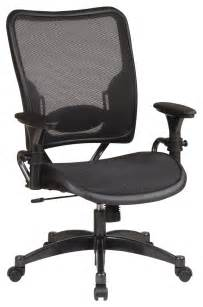 mesh back office chair 6216 office air grid mesh back office chair with