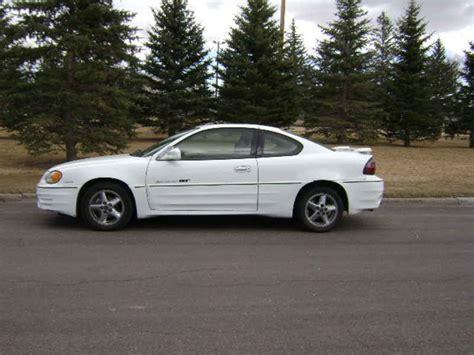 2000 Pontiac Gt by 2000 Pontiac Grand Am Gt 716709 At Alpine Motors