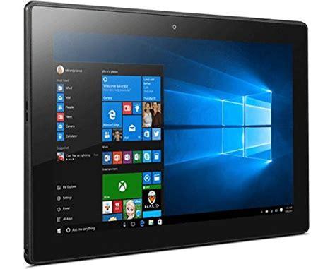 Lenovo Windows 10 lenovo miix 310 windows 10 2 in 1 released