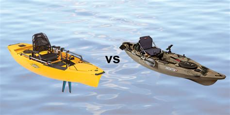 paddle boat vs kayak pedal kayaks for fishing pictures to pin on pinterest