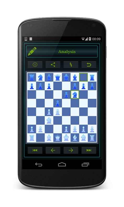 chess mobile app mobile chess android apps on play