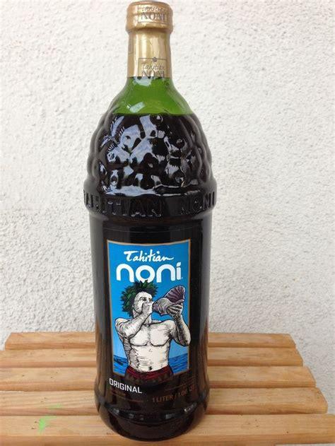 Tahitian Noni Juice 13 best tahitian noni juice images on noni juice tahitian noni and alternative health