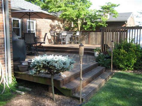 katrina cottages for sale in mississippi 10496 keysburg ct shreveport la 71106 home