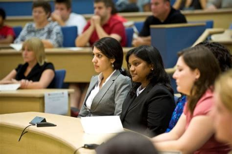Wright State Mba Curriculum by International Business International Business Wright State