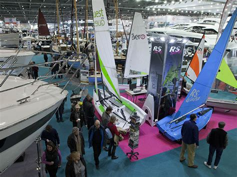 boat show uk 2019 no london boat show for 2019 practical boat owner
