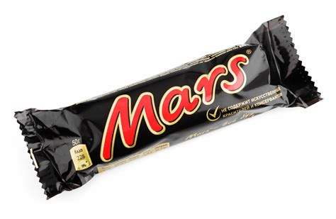 Top 10 Best Selling Chocolate Bars by Top 10 Best Selling Bars In The World