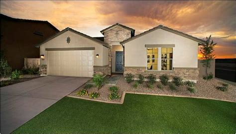 preview beazer s new homes in goodyear arizonabeazer