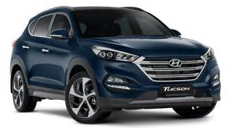 Hyundai Cars Ferntree Gully Hyundai New Used Hyundai Vehicles