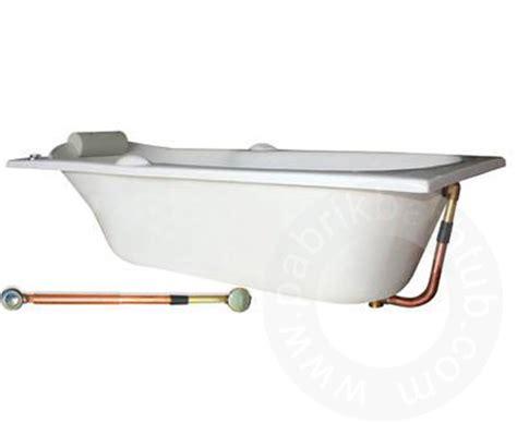 bathtub 150 acrylic kran cool dan avur harga pabrik bathtub whirlpool jakarta indonesia