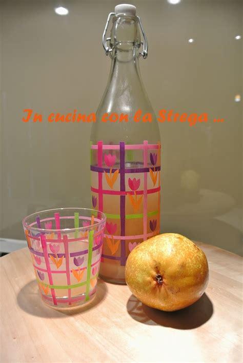succo di pera fatto in casa succo alla pera fatto in casa