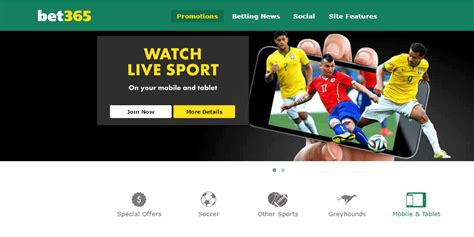 mobile bet365 app vip mobile betting bet365 mobile app review
