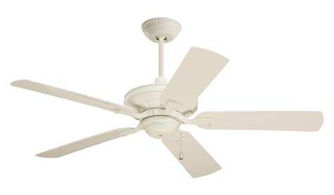 Ceiling Fan Setting For Summer by Emerson Fans Summer White Ceiling Fan Summer White Cf552aw From Veranda Collection