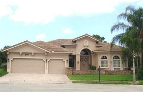 houses for sale royal palm royal palm fl real estate royal palm homes
