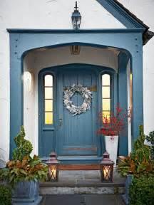 Exterior Door Decorations 39 Cool Small Front Porch Design Ideas Digsdigs