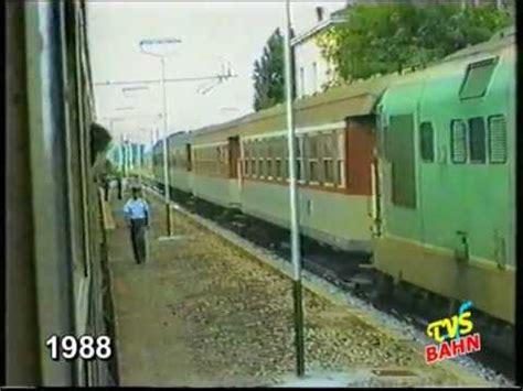 carrozza ferroviaria ferrovie anni 80 ale601 mdvc mdve d445 tipo 1959