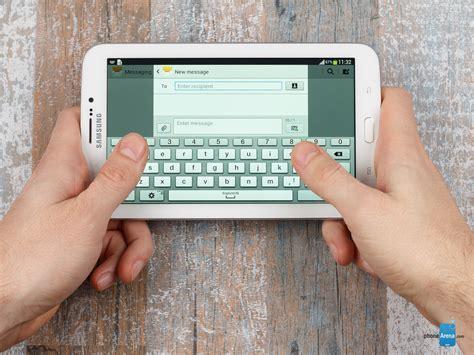 Samsung Galaxy Tab 3v 7 0 samsung galaxy tab 3 7 inch review