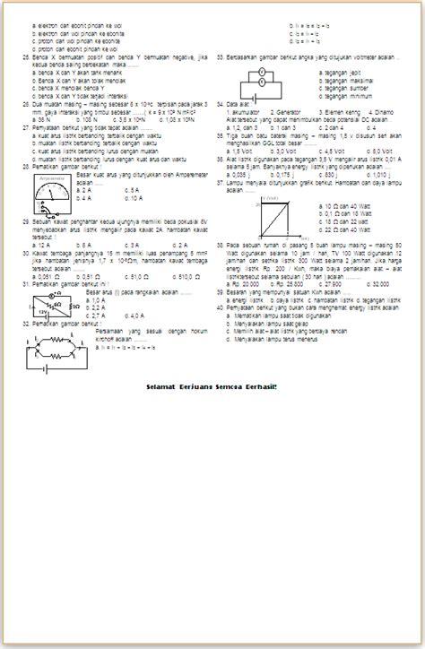 contoh soal biography text pilihan ganda contoh soal dan jawaban matematika peluang kelas 9 smp
