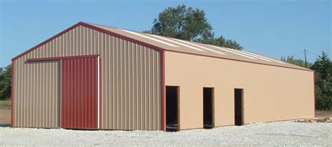 Sliding Barn Doors Sliding Pole Barn Doors Pole Barn Sliding Doors