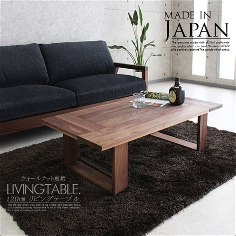 Center Table Design For Living Room Excellent Fancy Modern Center Table Designs For Living Room And In Attractive Awesome Shadow Box