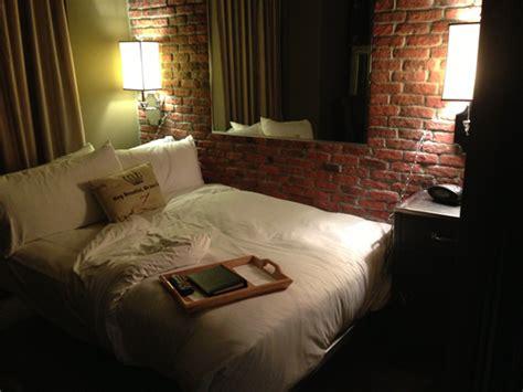 room houston the mysterious room 322 in houston s luxurious hotel zaza