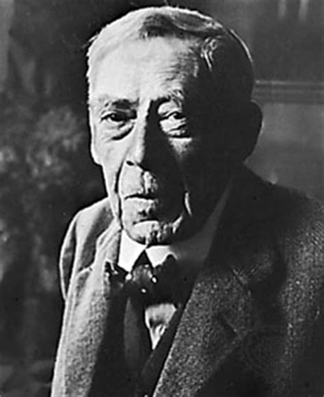 sir arthur thomas quiller couch sir arthur thomas quiller couch british writer