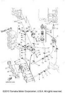 yamaha grizzly 660 wiring diagram yamaha grizzly 600 no