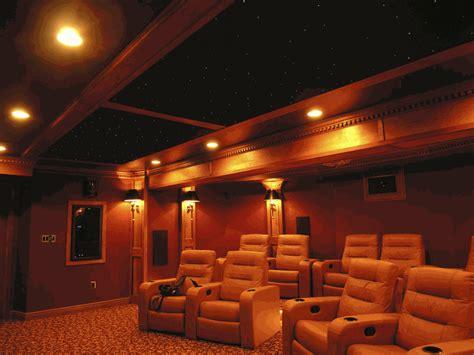 home theater ceiling panels fiber optic ceiling tiles