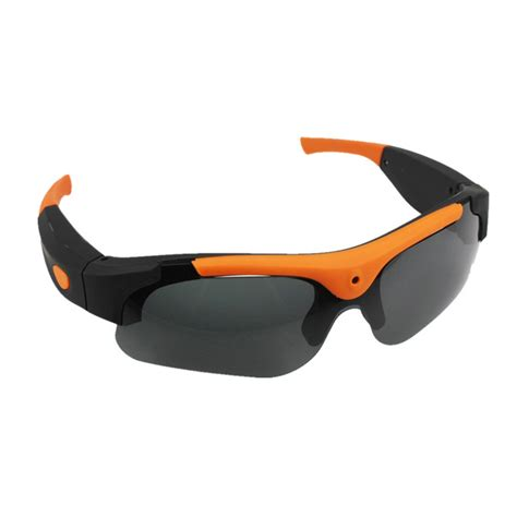 discount china wholesale outdoor dvr sports vcr buy wholesale glasses dvr from china glasses dvr