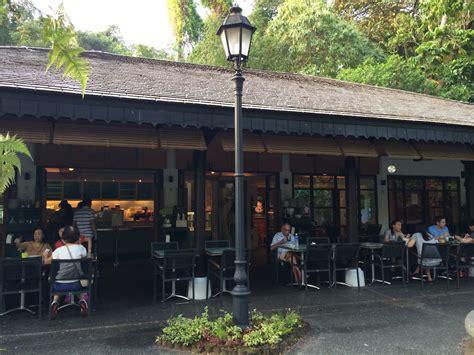 casa verde singapore ocm guide to singapore cafes and cakes