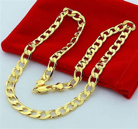 Harga Kalung Emas Channel 24 Karat model kalung emas 24 karat terbaru harga emas 24 karat