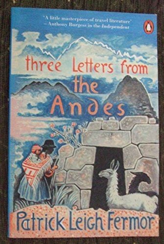 in tearing haste letters between deborah devonshire and leigh fermor books libro in tearing haste letters between deborah devonshire