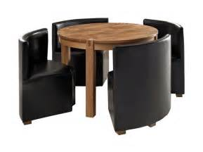Cheap Dining Room Table Set Small Round Kitchen Table And 4 Chairs Home Design Ideas
