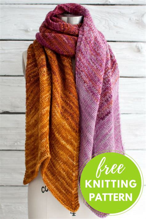free wrap knitting patterns 182 best shawl and wrap knitting patterns images on