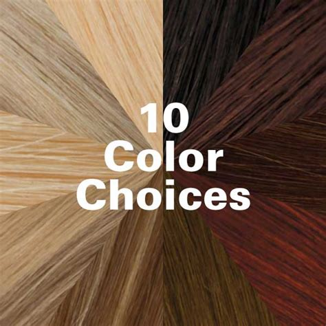 how to choose your color of hair extensions lox hair extensions how to choose your color of hair extensions lox hair extensions