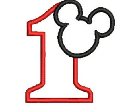 printable mickey mouse letter stencils mickey mouse head stencil cliparts co