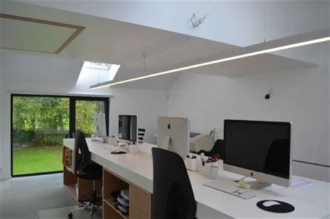 architecture bureau un bureau d architecte transforme pour s installer aubel